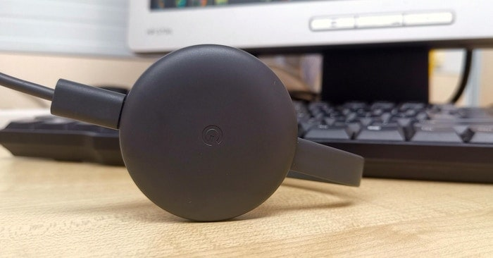 how to watch iptv on chromecast
